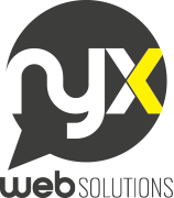 Nyx Web Solutions